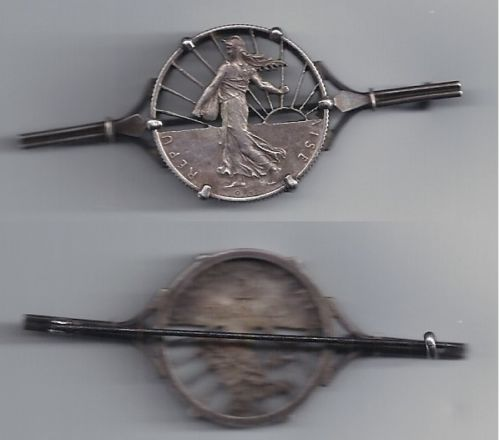 Broche-ancienne-034-piece-de-2-francs-semeuse-034