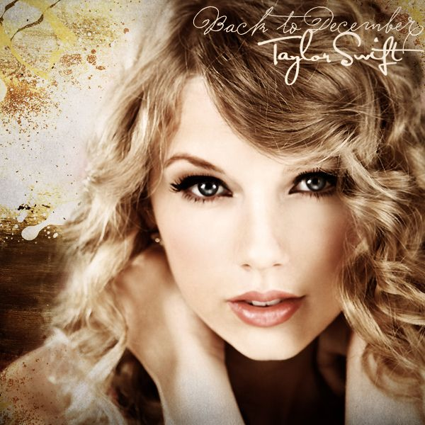 taylor swift cd cover | TAYLOR SWIFT'S ALBUM COVERS : Taylor Swift