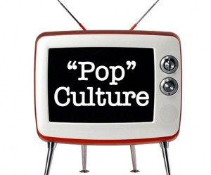The Importance of Increasing your Pop Culture Knowledge