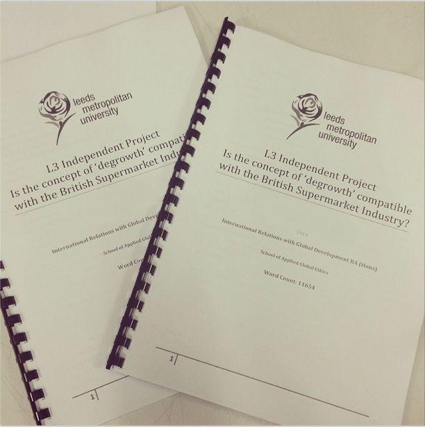 best philosophy dissertations