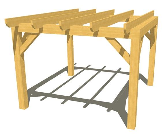 pergola adosse fer forg castorama tonnelle adossee en fer. Black Bedroom Furniture Sets. Home Design Ideas