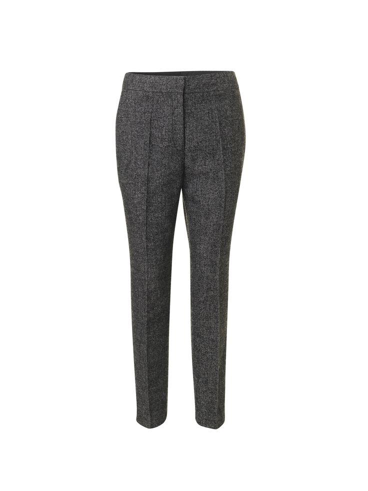 Zalandine trousers - Buy Trousers online