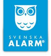 Registreringsskyltar och nummerplåtar stjäls | Svenska Alarm