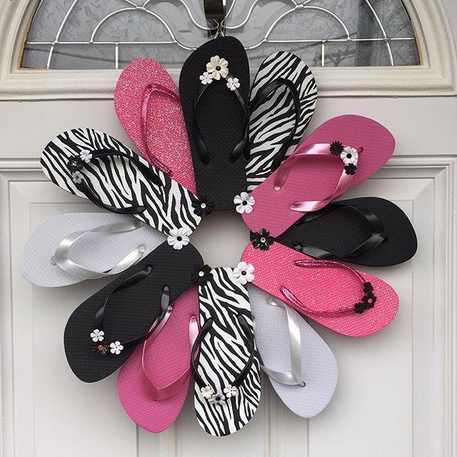 Sandals for sale, Havaianas
