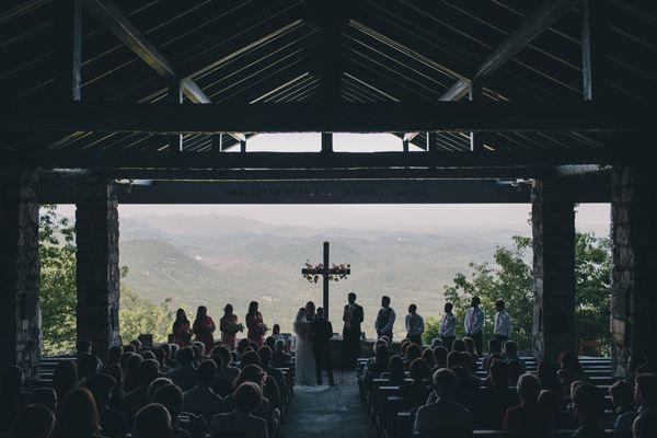 25+ Best Ideas About Mountain Weddings On Pinterest