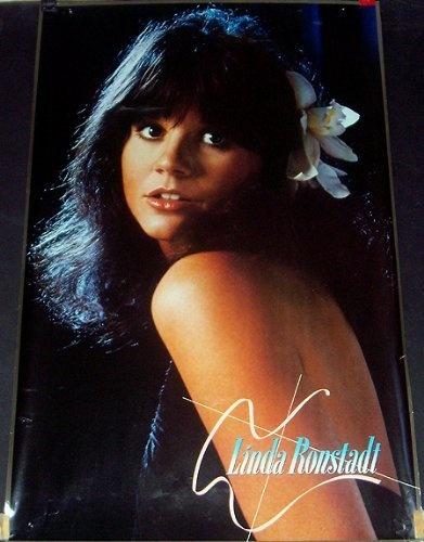 Linda Ronstadt Vintage 1977 Poster (Music Memorabilia) , http://www.amazon.com/dp/B003XDJOYE/ref=cm_sw_r_pi_dp_dmojrb0C25RJS/181-5944346-2395305