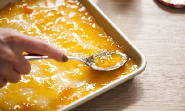 Συνταγή για το πιο εύκολο γλυκό του ψυγείου της «γιαγιάς»!