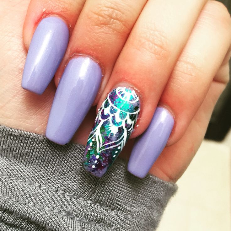 1074 best Nails :) images on Pinterest | Nail design, Nail art and ...
