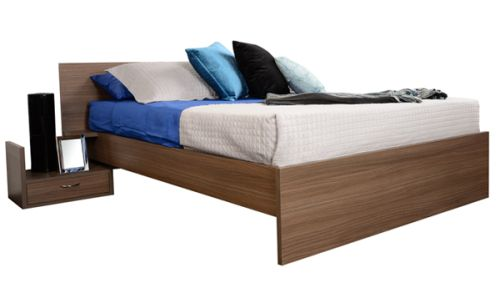 India's number one online furniture store, The Teak Village offers a wide range of furniture online and is committed to the best customer service.