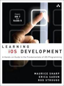 Learning iOS Development Pdf Download e-Book