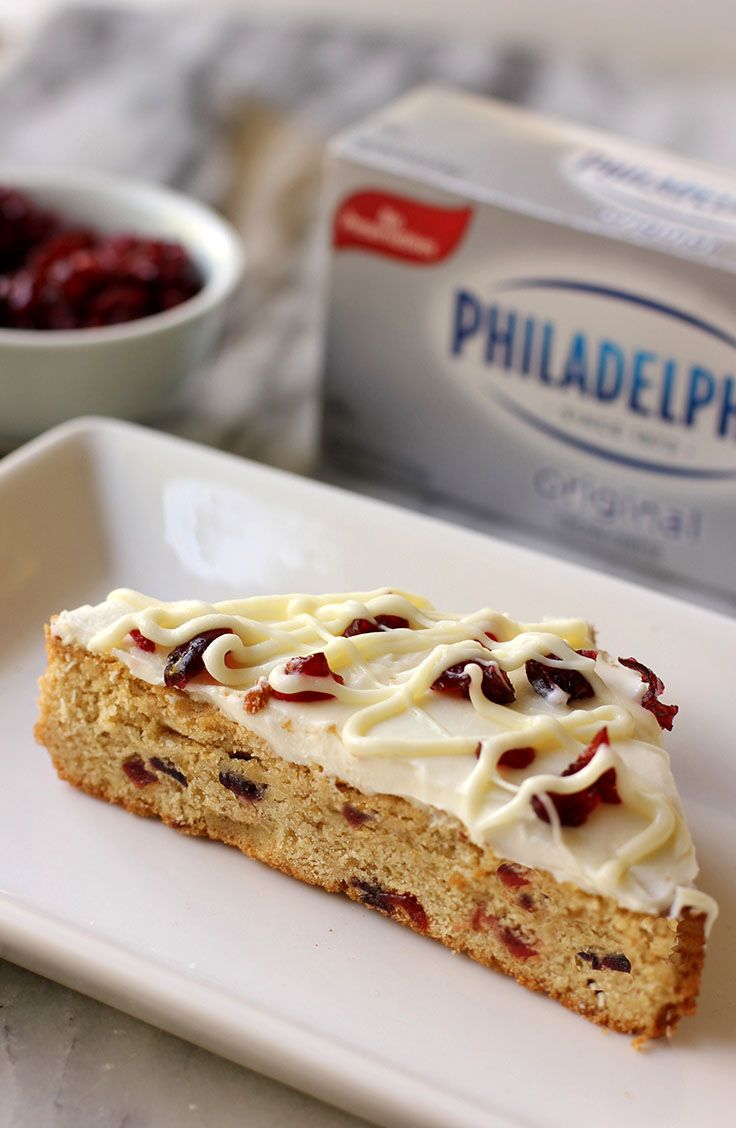 ... spice cheesecake bars rich and creamy chai cheesecake bars see more