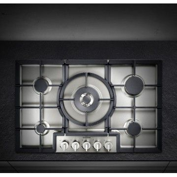 8 best piano cottura in linea images on Pinterest | Cooking ware ...