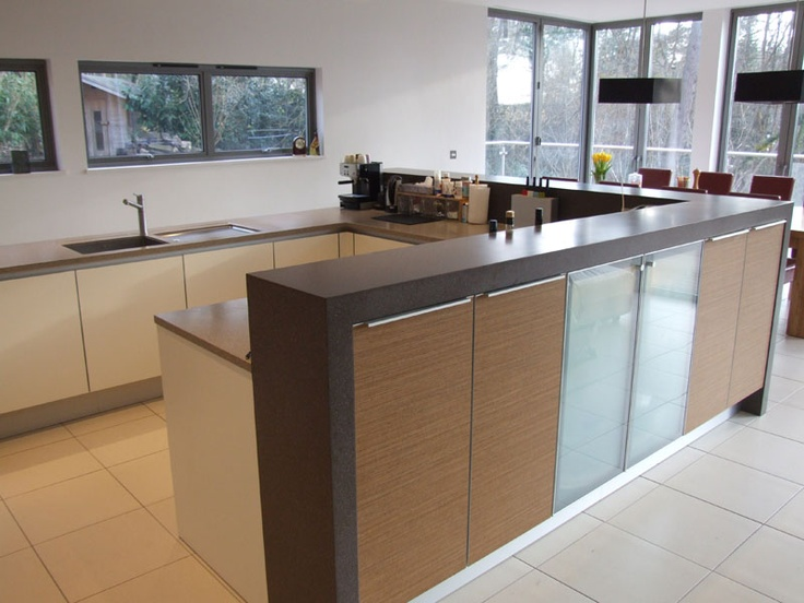 sussex kitchen designs. kitchen design west sussexsussex kitchens
