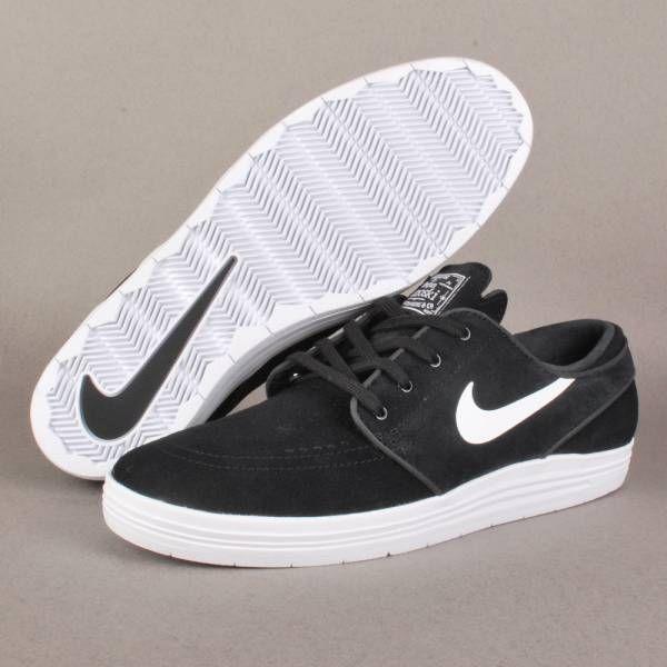 17 best images about the freshest skate shoes on pinterest. Black Bedroom Furniture Sets. Home Design Ideas
