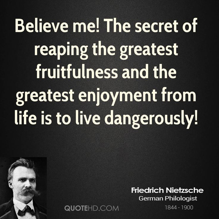Quotes Friendship Nietzsche : Best nietzsche quotes ideas on