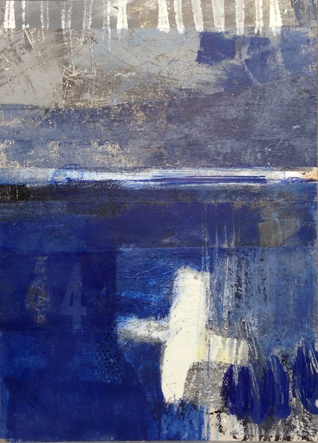 ^Brenda Holzke