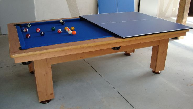 game tables,billard table,billard tables,game table,dsign tables ...