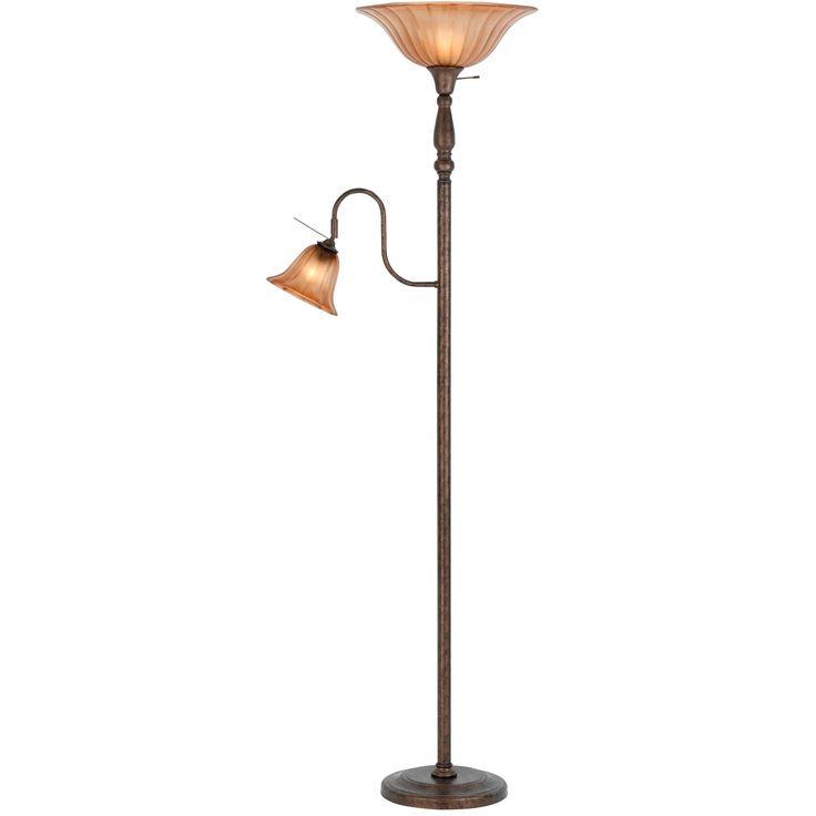 1000 ideas about reading lamps on pinterest keyless for 100 watt table lamps uk