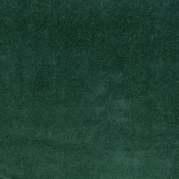 Dark Green Velvet Textur Bilder Red Velvet Dining Chairs
