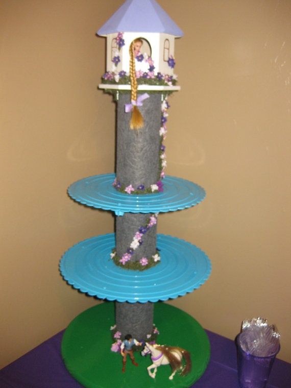 disney wedding cake stand 1529 best cupcake cake stands images on 13589