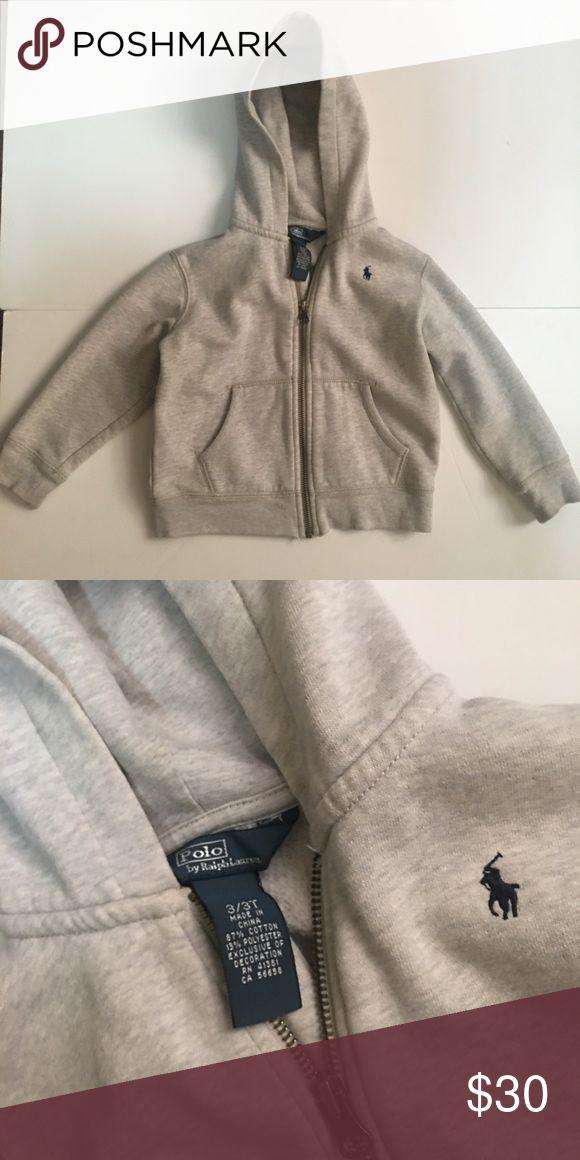 Ralph Lauren Polo Jacket Ralph Lauren hooded Jacket ✨ MAKE AN OFFER Polo by Ralph Lauren Jackets & Coats