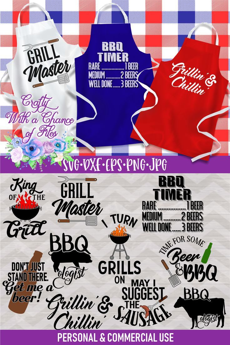 Free Search for fathers day in these categories. Bbq Grill Apron Bundle Fathers Day Svg Bundle 10 Svg Files That Make Perfect Gifts For Dad Svgfiles Cricut Fathersda Funny Svg Grill Apron Teacher Signs SVG, PNG, EPS, DXF File