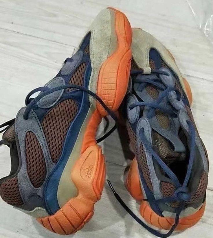 🤩🤩🤩 📷 by @yzsplyleaks 💻 Klickt den Link in der BIO für alle weiteren Infos & Bilder #adidas #boost #grailify #hiphop #hypebeast #igsneakercommunity #kanyewest #kicks #kicksonfire #kickstagram #kimk #yeezy500 #nicekicks #ootd #shoeporn #shoes #sneaker #sneakerfiles #sneakerhead #sneakerheads #sneakers #sneakershouts #streetstyle #streetwear #style #todayskicks #wdywt #yeezus #yeezy #yeezyboost