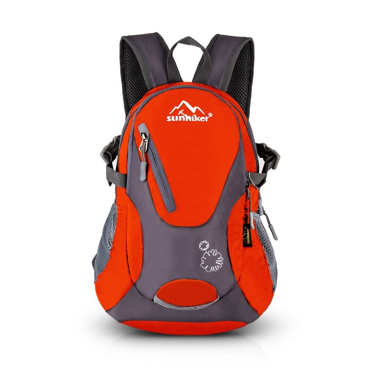 25  best ideas about Travel backpack with wheels on Pinterest ...