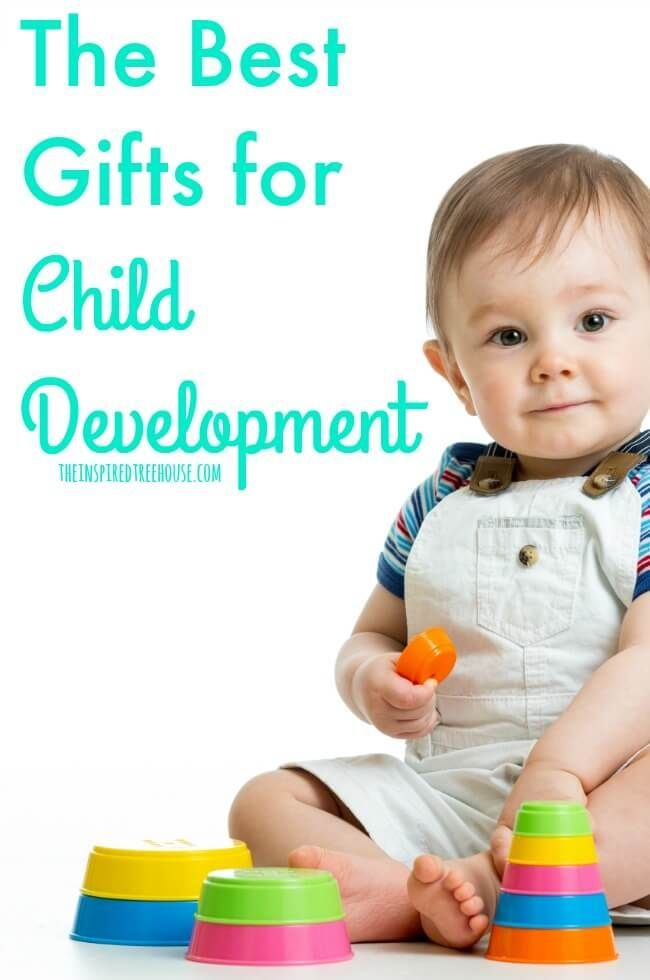 503 best activities for preschoolers images on pinterest for Motor skills child development