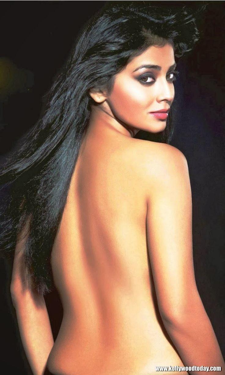 Indian Actress Shriya Saran Hot Photos and Wallpapers | Hot Images
