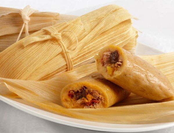 beef-tamale