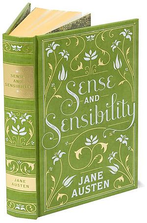 Loved it.. Just getting ready for the Jane Austen fest in louisville this summer