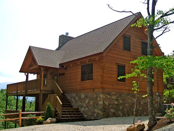 21 best elkhorn lodge images on pinterest luxury cabin