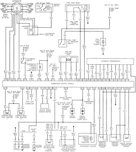 4l60e Fluid Flow Diagram 2 To 3 Wiring Diagram For Light
