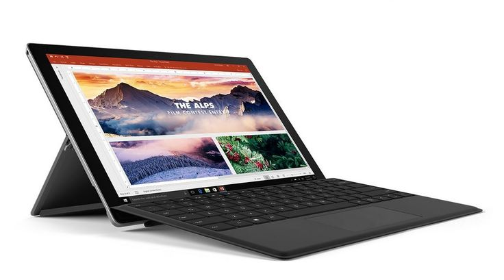 Microsoft Store US has just announced its one day sale to attract customers who are looking for good deals online on the Amazon Prime Day. The best deal available from Microsoft Store's sale is on Surface Pro 4. You can now get Microsoft Surface Pro 4 with Intel Core i5 and 256GB SSD for just …