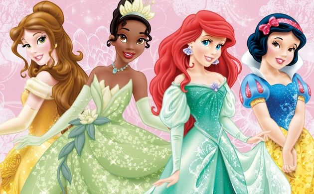 84 best images about Festa Princesas on Pinterest | Disney ...