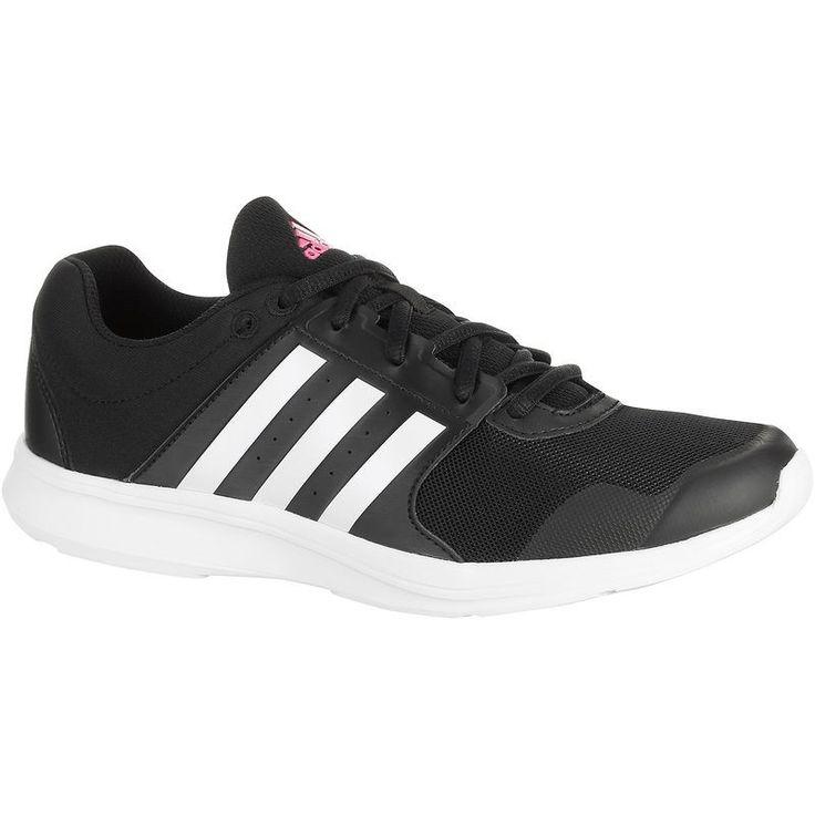 €39,99 - zapatillas fitness mujer adidas