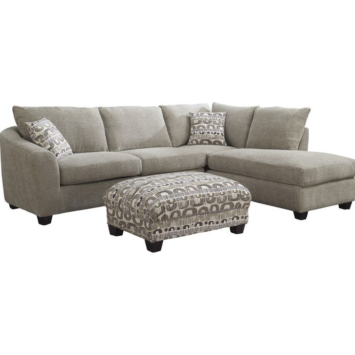 25+ Best Ideas About Living Room Sectional On Pinterest