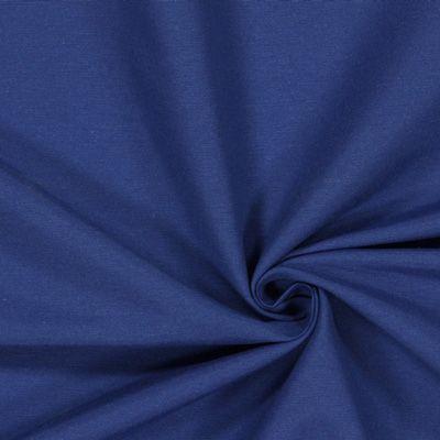 Canvas - 280 cm, 12 - Algodón - Poliéster - azul real