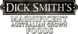 An article by Dick Smith, he gives us an insight on his opinion on globalisation effects in Australia
