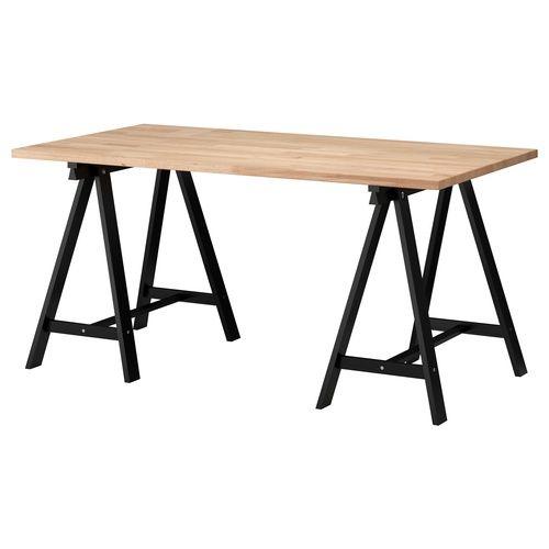 שולחן GERTON/ODDVALD