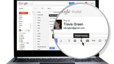 Tricks For Getting More Out Of Gmail