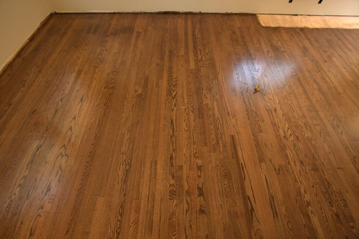 Floor Design Category For Marvelous Hardwood Floor Stain Process ...