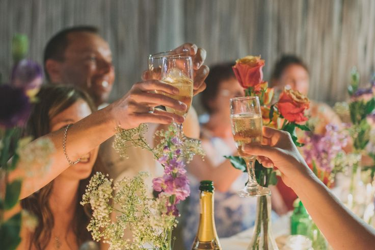 So now we have where we want to get married, Ponta do oura – Mozambique, we have our very little guest list and our very important wedding date. Now to let our nearest and dearest in on the plan. T…