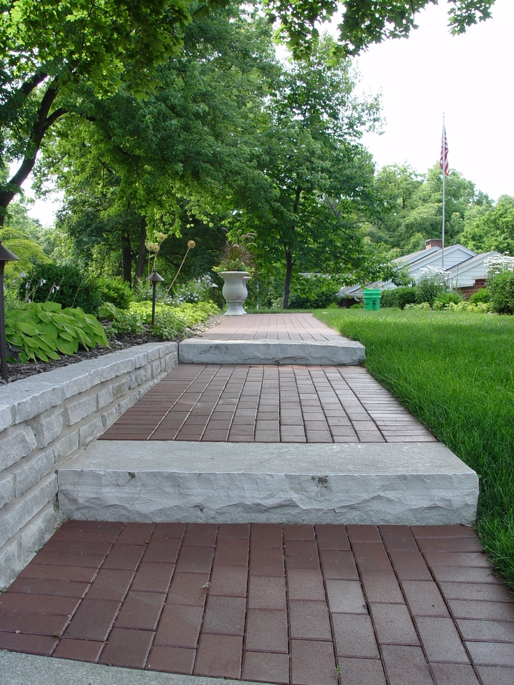 88 best images about retaining and seating walls on pinterest