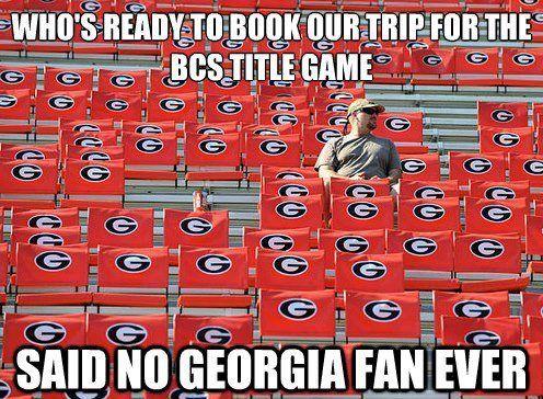Georgia Bulldogs Suck | georgia-bulldogs-suck-meme.jpeg