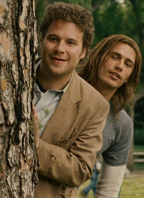 Best 25+ James franco pineapple express ideas on Pinterest ...