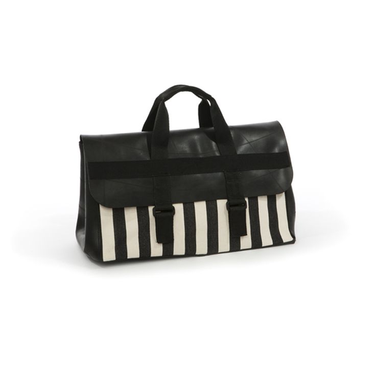 Handbag Kelly