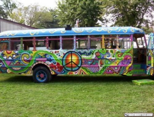 my dream party/travel bus!!!