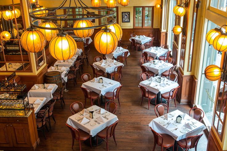 399 best new orleans images on pinterest for Local fish restaurants